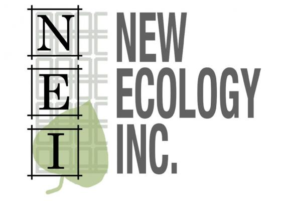 Job Opportunity: New Ecology Seeking Project Manager (Connecticut)