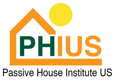 Job opportunities with PHIUS, Chicago, Illinois