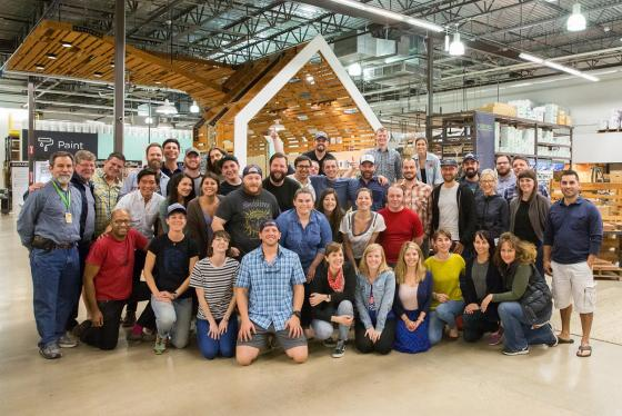 Job Opportunity - Treehouse Seeks Ecommerce Manager, Austin Texas