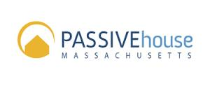 Passive House Massachusetts Seeks Executive Director (Part-Time)