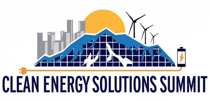 Virtual Event: Clean Energy Solutions Summit, Presented by COSSA, November 17