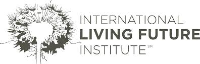 Thriving Health and The Built Environment, International Living Future Institute, November 7, Boston