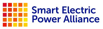 Smart Electric Power Alliance (SEPA) -  Regional Utility Roundtable, October 18, 10:00 AM - 1:00 PM CT, Chicago