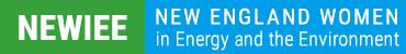 New England Women in Energy and the Environment  Annual Meeting and Fall Fête, November 8, Boston