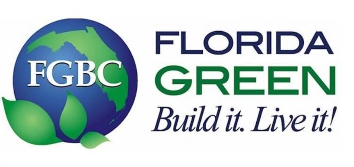 The Florida Green Building Coalition, Annual Meeting, Friday, Nov. 16, 2018