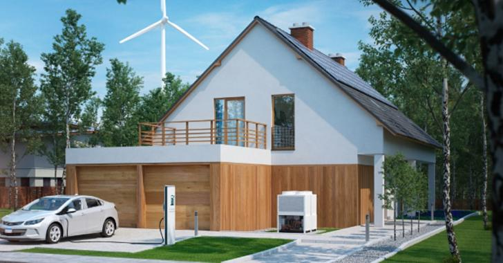 Carbon Free Homes: Features, Benefits, Valuation