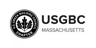 Presinar: Intro to the LEED Vol Proc. & Corp. Social Respons. Reporting by USGBC Massachusetts, Dec 20, Boston