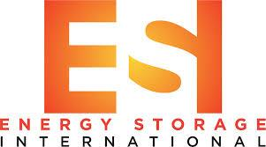 Energy Storage International, September 24-27, 2018, Anaheim, CA