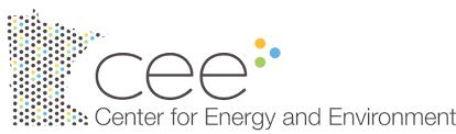 Technology Forum: Next Era of Energy Efficiency, 11/7, Minneapolis, MN