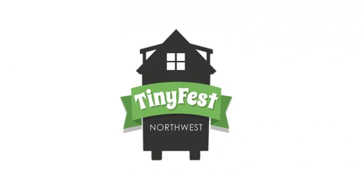 Tiny House Fest Northwest, Oregon