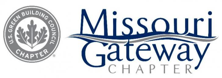 Missouri Gateway - Green Schools Mentor Program Info Session