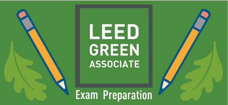 LEED Exam Prep Course,