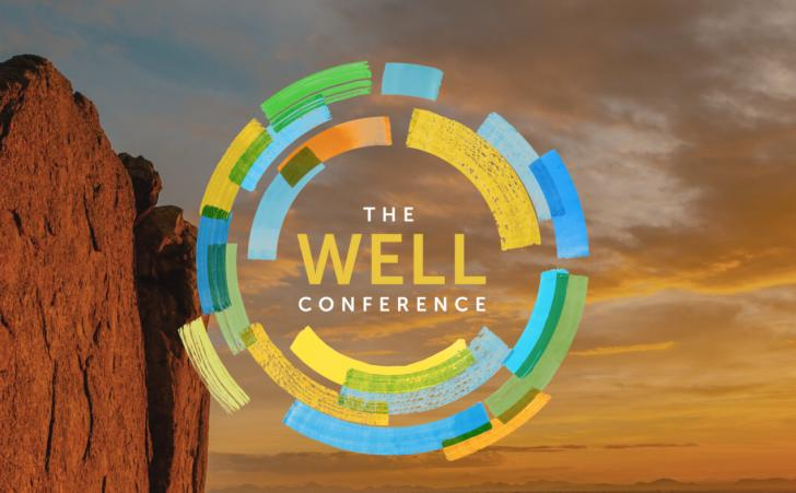 Well Building Conference, Building Health