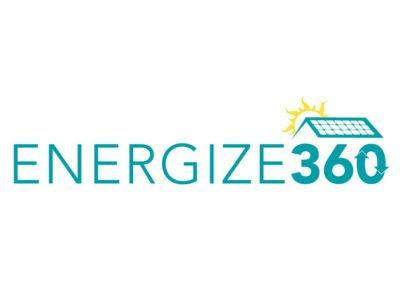 Energize 360 Seminar – Stratham, NH - Revision Energy 7/17 6:30pm-7:30pm