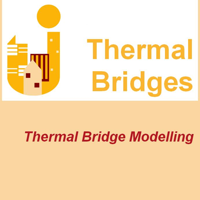 Event: Thermal Bridge Modelling for Beginners, 3/8, 6:00 PM – 8:00 PM EST, New York