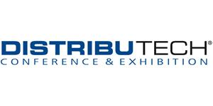 DistribuTECH, Jan 23 - 25, San Antonio, TX