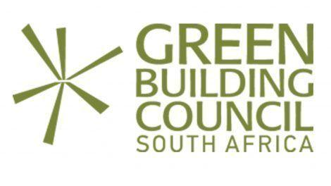 The Green Building Convention 2017 in Cape Town South Africa, October 9-11