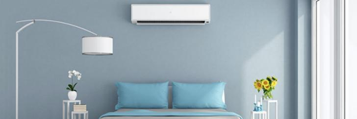 Small Packaged Heat Pumps: