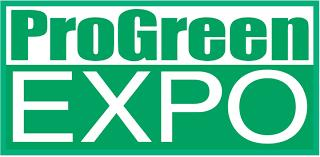 ProGreen EXPO, Feb 13-16, Denver, Colorado