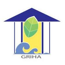 The 9th GRIHA Summit 2017 - 'Sustainable is Affordable', 18 - 19 Dec, New Delhi, India