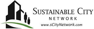 Webinar: Green Infrastructure Projects - Communicating What Matters - May 24, 2-3 PM EDT