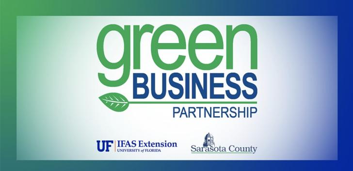 Green Business: Best Management Practices for Businesses