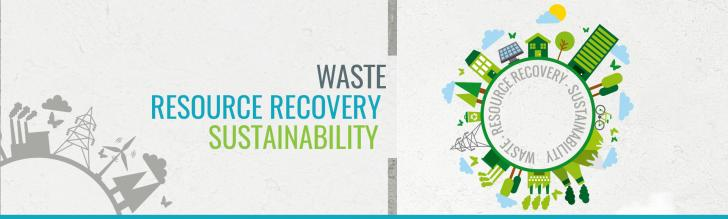 Waste Expo Australia, Oct 3 - 4,