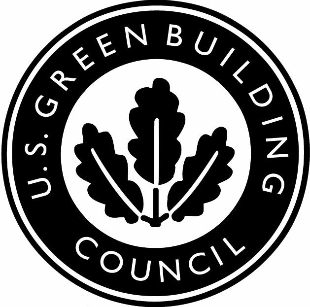 USGBC, High Performance Buildings
