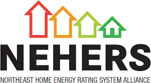 RESNET Hybrid HERS Rater Training (with Classroom Component in Manchester, NH), September 11
