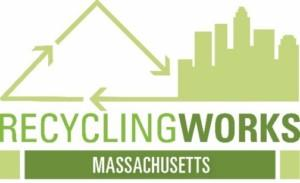 RecyclingWorks Forum: Prevent Wasted Food in Campus Dining
