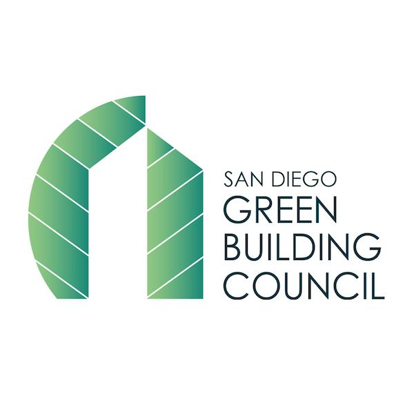 Growth of the Green Movement, San Diego, CA