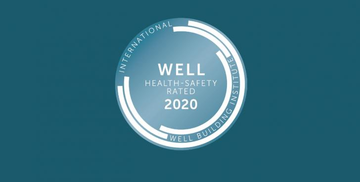 WELL Health-Safety Rating Intro: What's the Buzz?