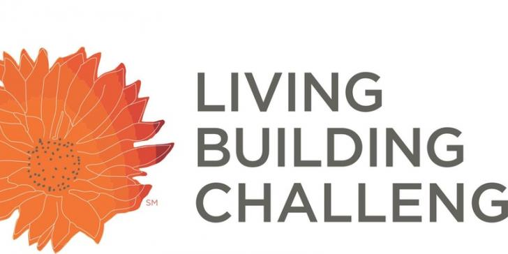 Introduction to Living Building Challenge by USGBC Massachusetts, Nov 16, Boston
