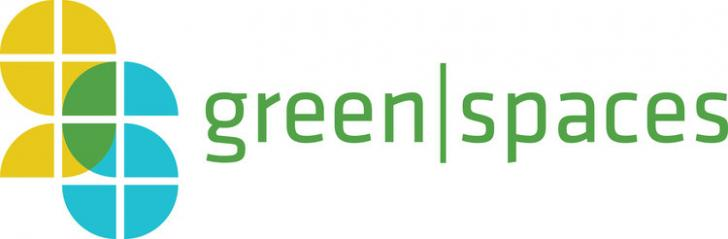Green Drinks with the Gear Closet, April 25, 5:30 PM- 7:30 PM