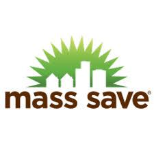 High Performance and Net Zero Construction Workshop - Mass Save, Tuesday, November 15th  - Westboro