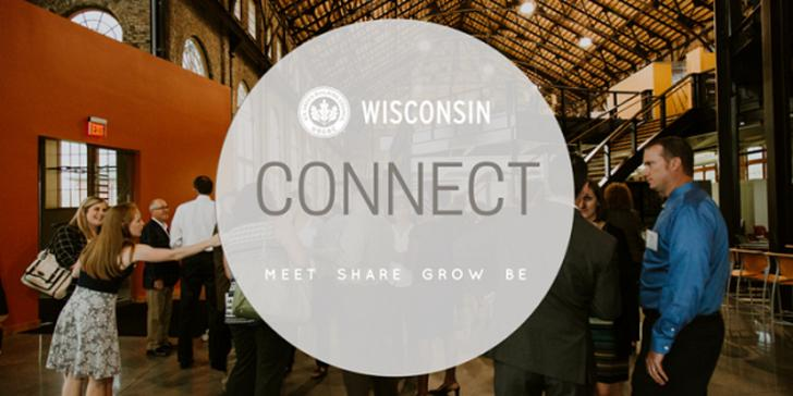 Connect USGBC Wisconsin, November 15, Milwaukee, WI