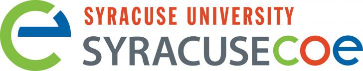 SyracuseCoE Forum: The Impact of Green Buildings on Cognitive Function - Feb 22, 4pm
