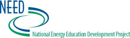 The 2018 Energy Conference for Educators, July 8 - 12, Galveston, Texas
