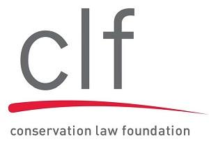Conservation Law Foundation Teleconference: The Plan For The First 100 Days of Trump, Wednesday 1/18