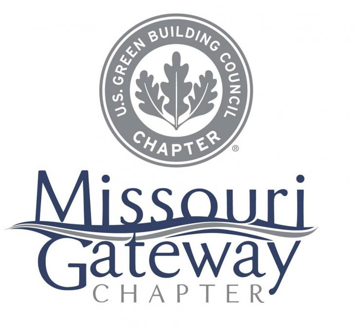 Jumping in to the JUST Certification, Feb 26, St Louis, MO USGBC Missouri Gateway Chapter