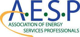 Association of Energy Services Professional's Spring Conference & Expo, May 21-23, Atlanta, GA