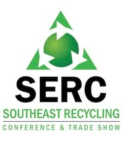 Southeast Recycling Conference & Trade Show: March 12-15