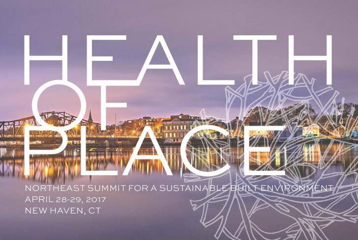 Health of Place