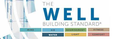 WELL Building Standard Full Day Review Class, May 30, 8:30-10 am, NY, NY