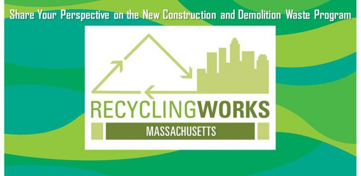 Webinar: Building Support for Waste Reduction Programs, 4/13, 1:00 PM - 2:30 PM