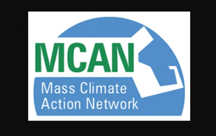Mass Climate Action