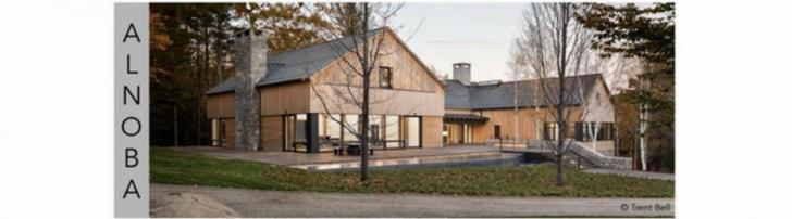 New England Passive House Multi-Family Conference April 6