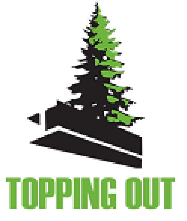 Topping Out Awards 2019 USGBC Texas