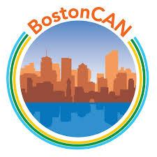 Boston Climate Action Network Meeting, October 12, 6-8 pm, Boston