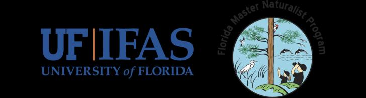 UF/IFAS Extension Sarasota County